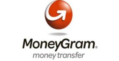 Enviar dinero a Honduras con MoneyGram