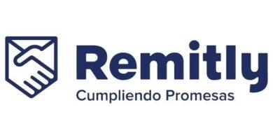 Enviar dinero a Honduras con Remitly