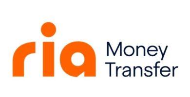 Enviar dinero a Honduras con Ria Money