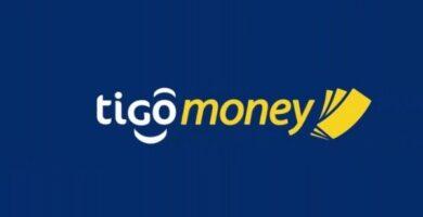 Enviar dinero a Honduras con Tigo Money