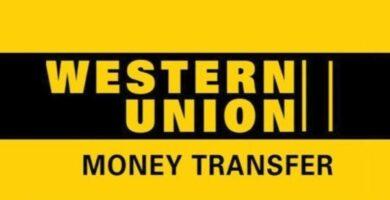 Enviar dinero a Honduras con Western Union