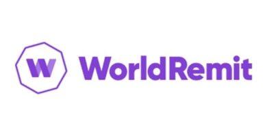 Enviar dinero a Honduras con World Remit