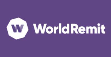 Enviar dinero a Honduras con Worldremit