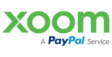 Enviar dinero a Honduras con Xoom