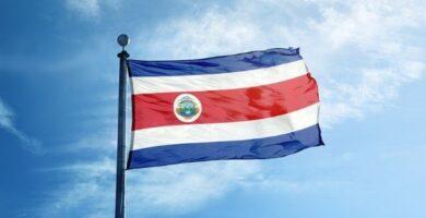 Enviar dinero a Honduras desde Costa Rica
