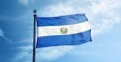 Enviar dinero a Honduras desde El Salvador