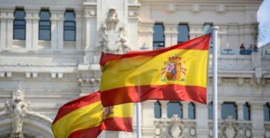 Enviar dinero a Honduras desde España