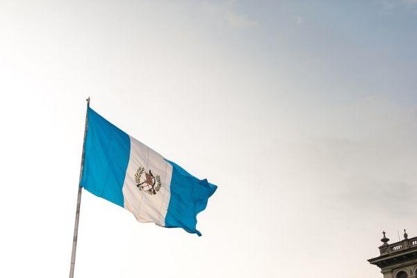 Enviar dinero a honduras desde Guatemala