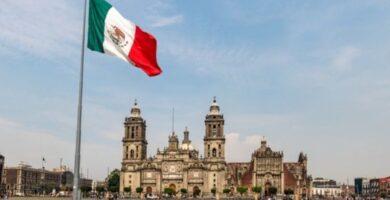 Enviar dinero a Honduras desde México