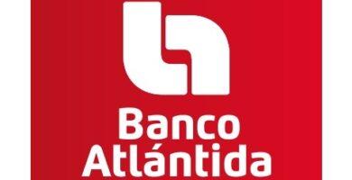 Enviar dinero a Honduras y recibe con Banco Atlántida