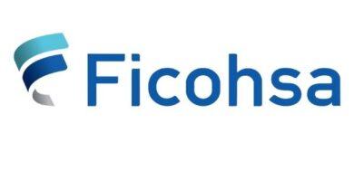Enviar dinero a Honduras recibe con Banco Ficohsa