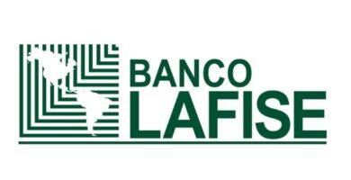 Enviar dinero a Honduras recibe con Banco Lafise