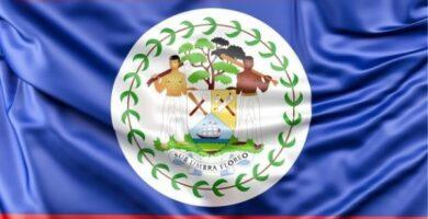 Enviar dinero a Honduras desde Belice